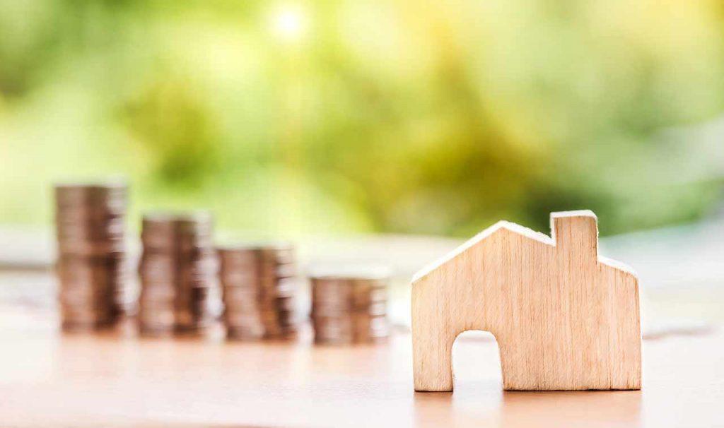 Haus kaufen ohne Eigenkapital Ingolstadt Geisenfeld
