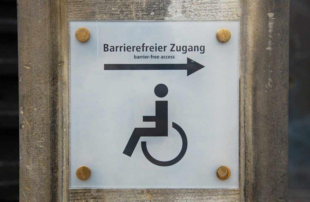 Betreutes Wohnung als Kapitalanlage Ingolstadt Geisenfeld