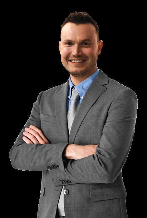 Matthias Dandl Immobilienmakler Ingolstadt Geisenfeld