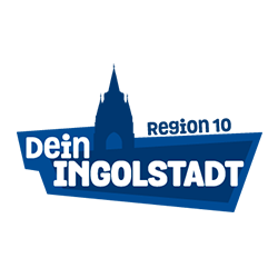 Dein Ingolstadt