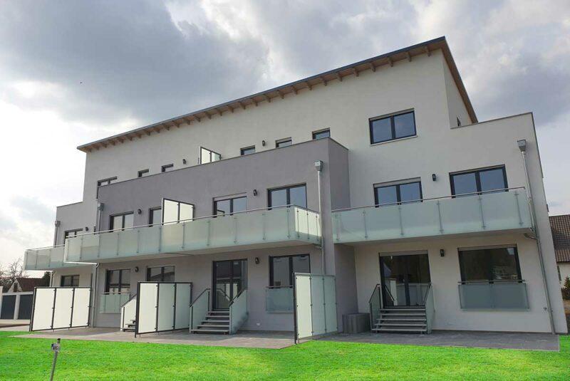 Wohnung-kaufen-ingolstadt-geisenfeld