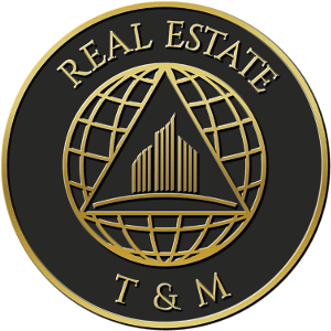 Real Estate T&M