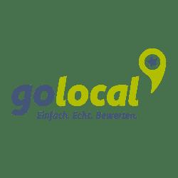 Go Local