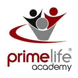 Prime Life Academy